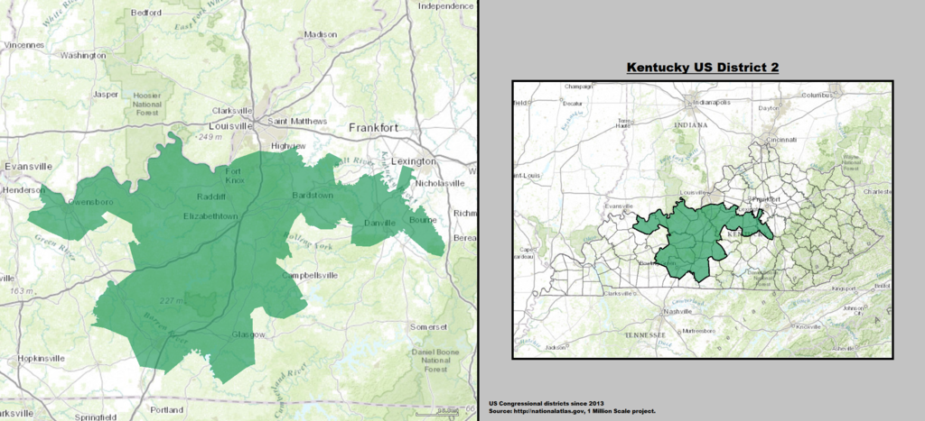 Kentucky_US_Congressional_District_2_(since_2013).tif.png