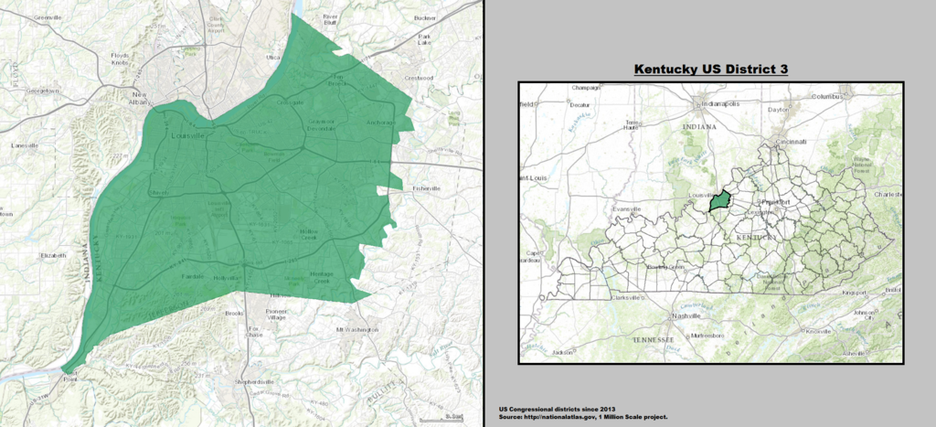 Kentucky_US_Congressional_District_3_(since_2013).tif.png