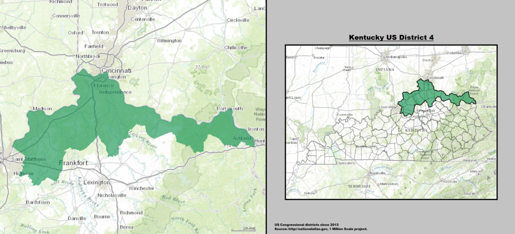 Kentucky_US_Congressional_District_4_(since_2013).tif.png