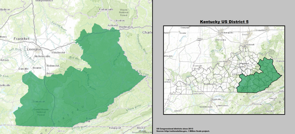 Kentucky_US_Congressional_District_5_(since_2013).tif.png