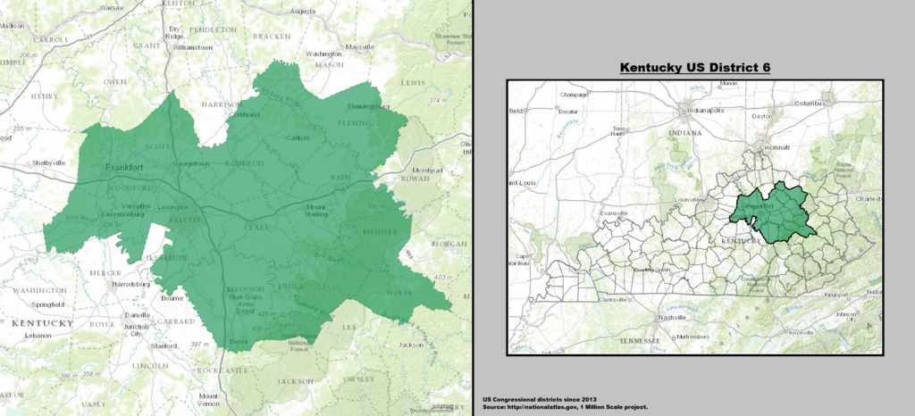 Kentucky_US_Congressional_District_6_(since_2013).tif.png