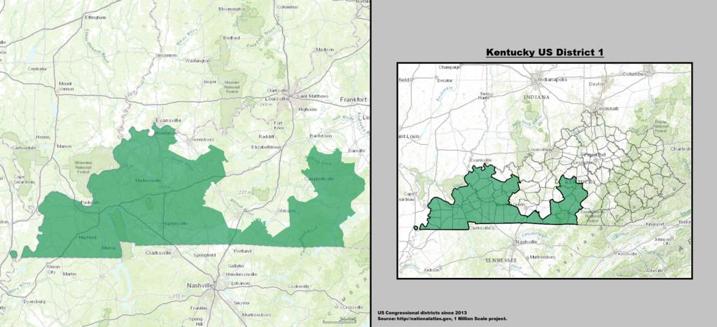 Kentucky_US_Congressional_District_1_(since_2013).tif.png