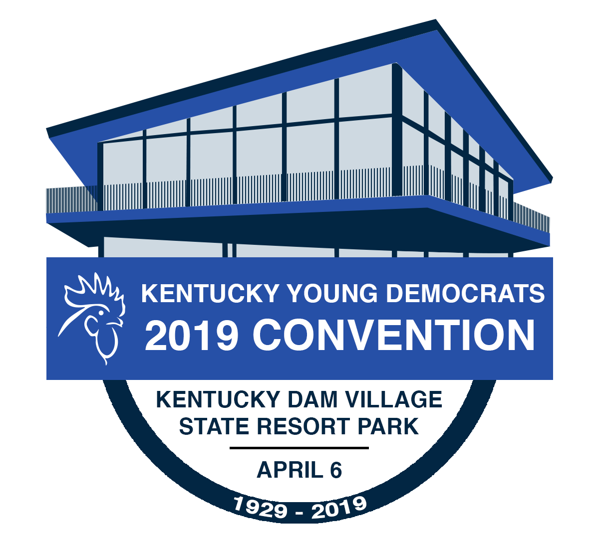 kydconventionlogo2019-t.png