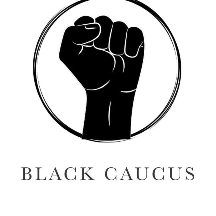 blackcaucus.jpg