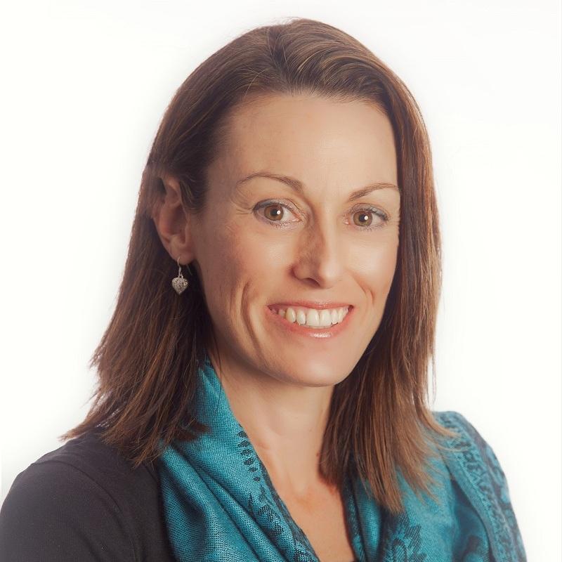 Lisa Proctor, Secretary | Taree Business Chamber