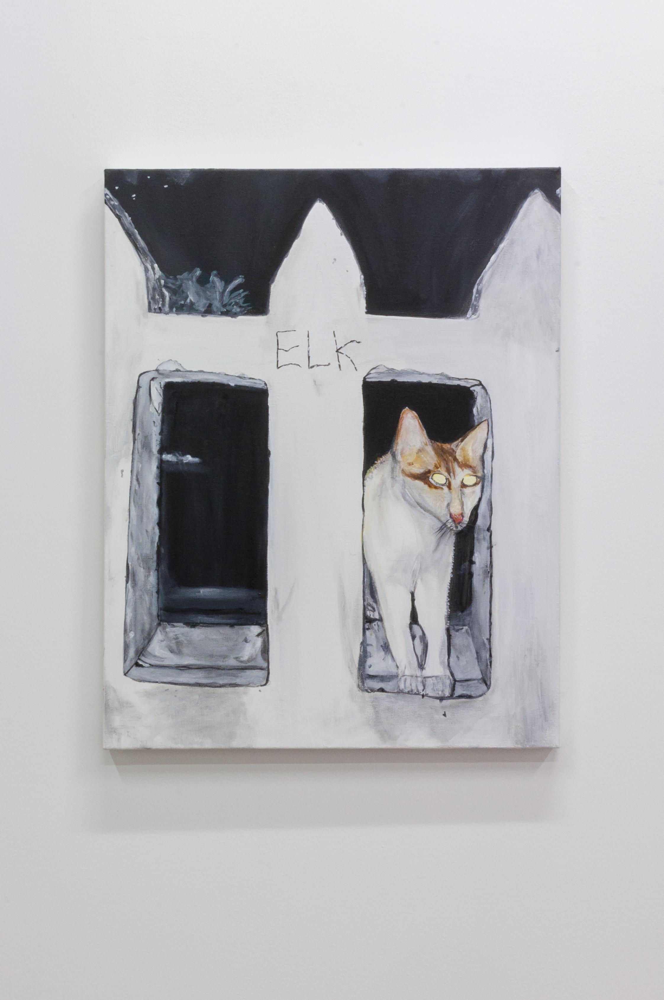 everybody_elk_cat_24.jpg