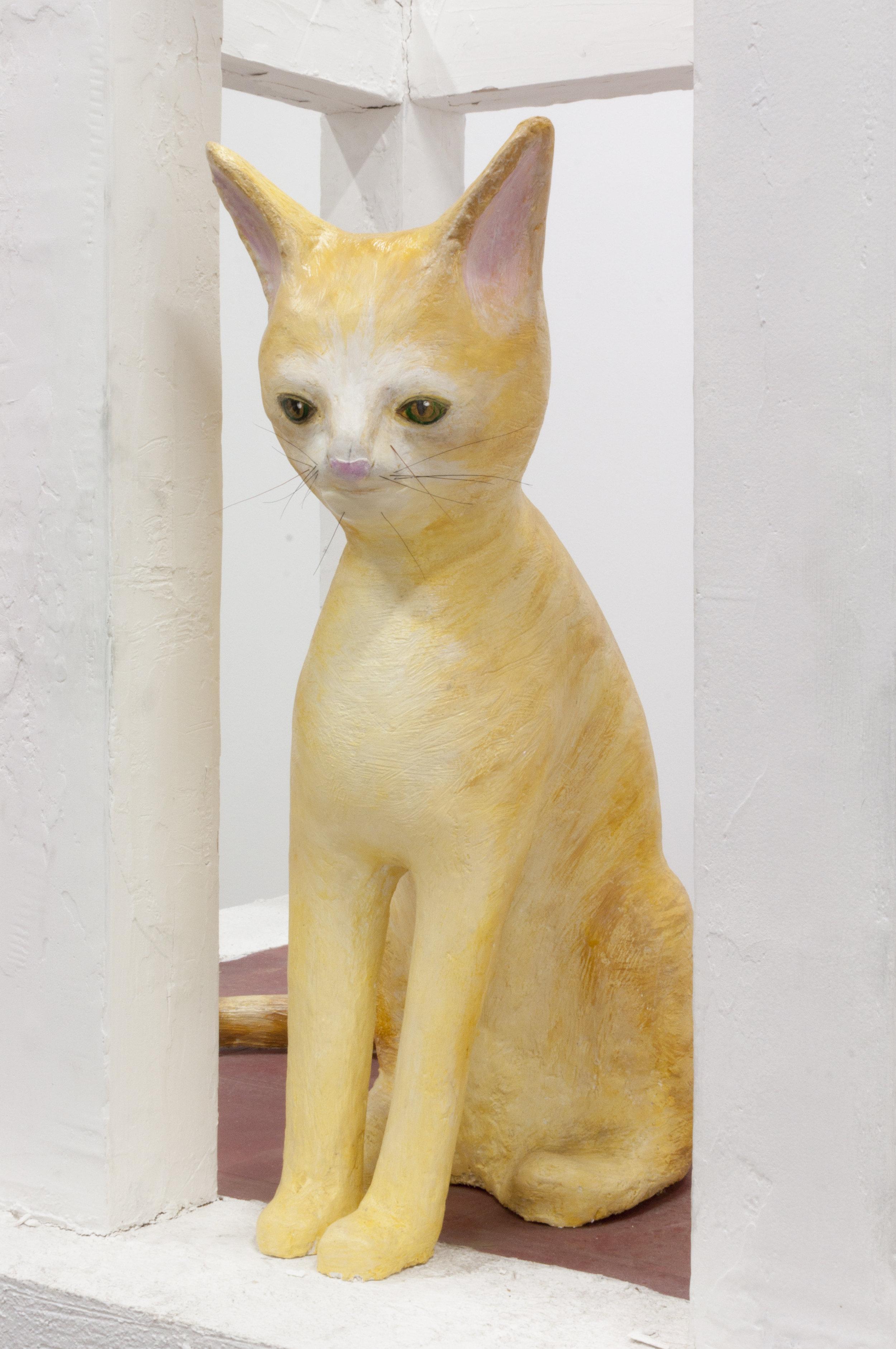 everybody_elk_cat_32.jpg