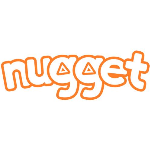 nugget_logo.jpg