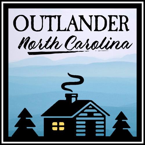 outlander_nc_logo_sponsor.jpg