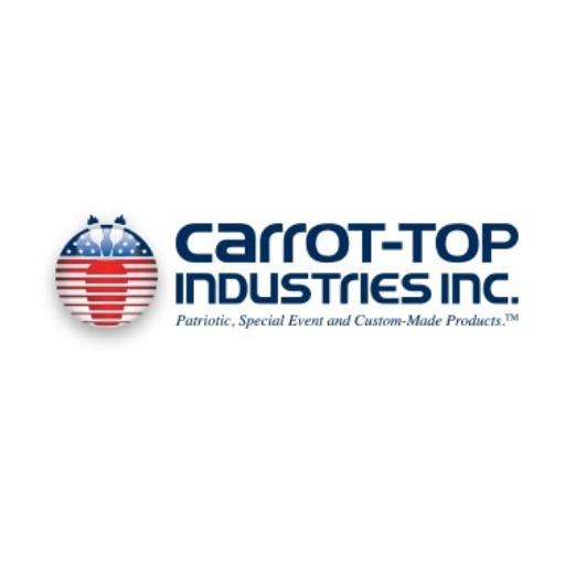 carrot-top-industries.jpg