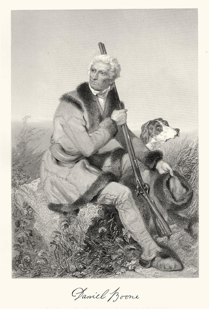 Daniel Boone - flyleaf.jpg