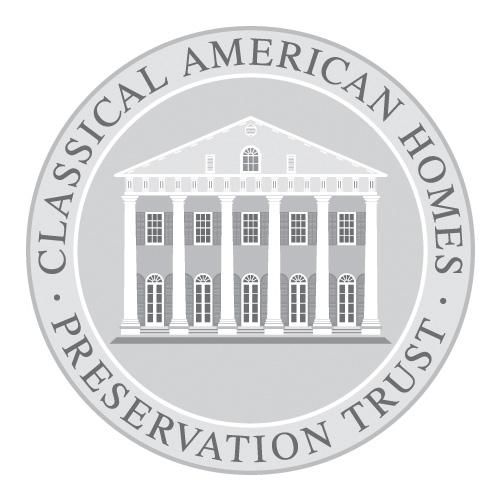 CAHPT-sponsor-logo.jpg