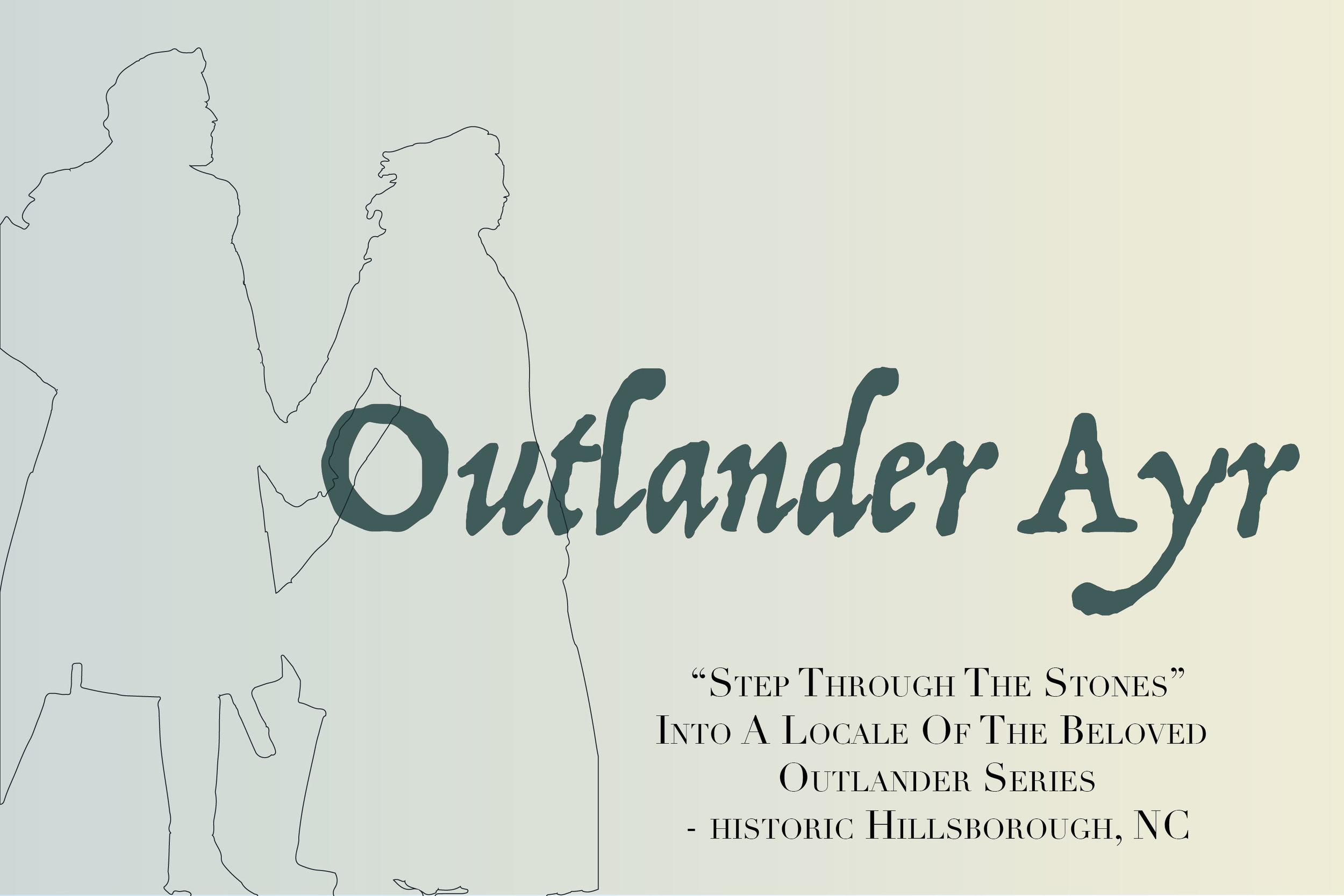 gra_outlander_19_lt3.jpg