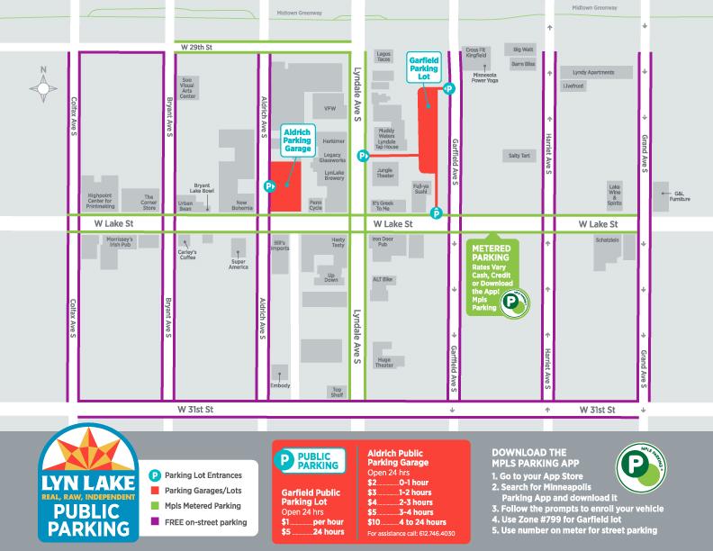 LynLake-Parking-Map-Web.jpg