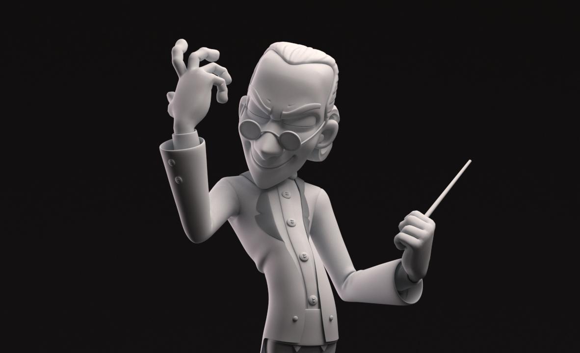 conductor_001.jpg
