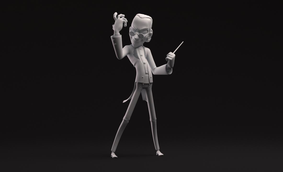 conductor_002.jpg