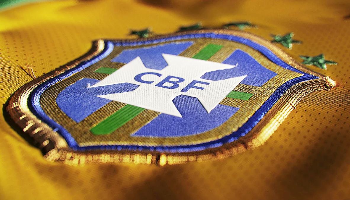 cbf_001.jpg