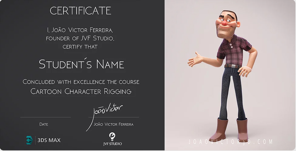 certificado_eng.jpg