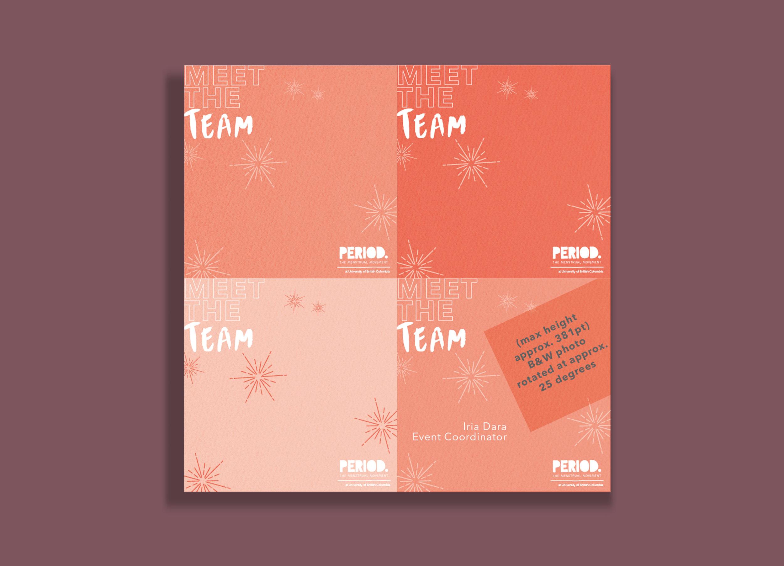 Period Meet the Team.jpg