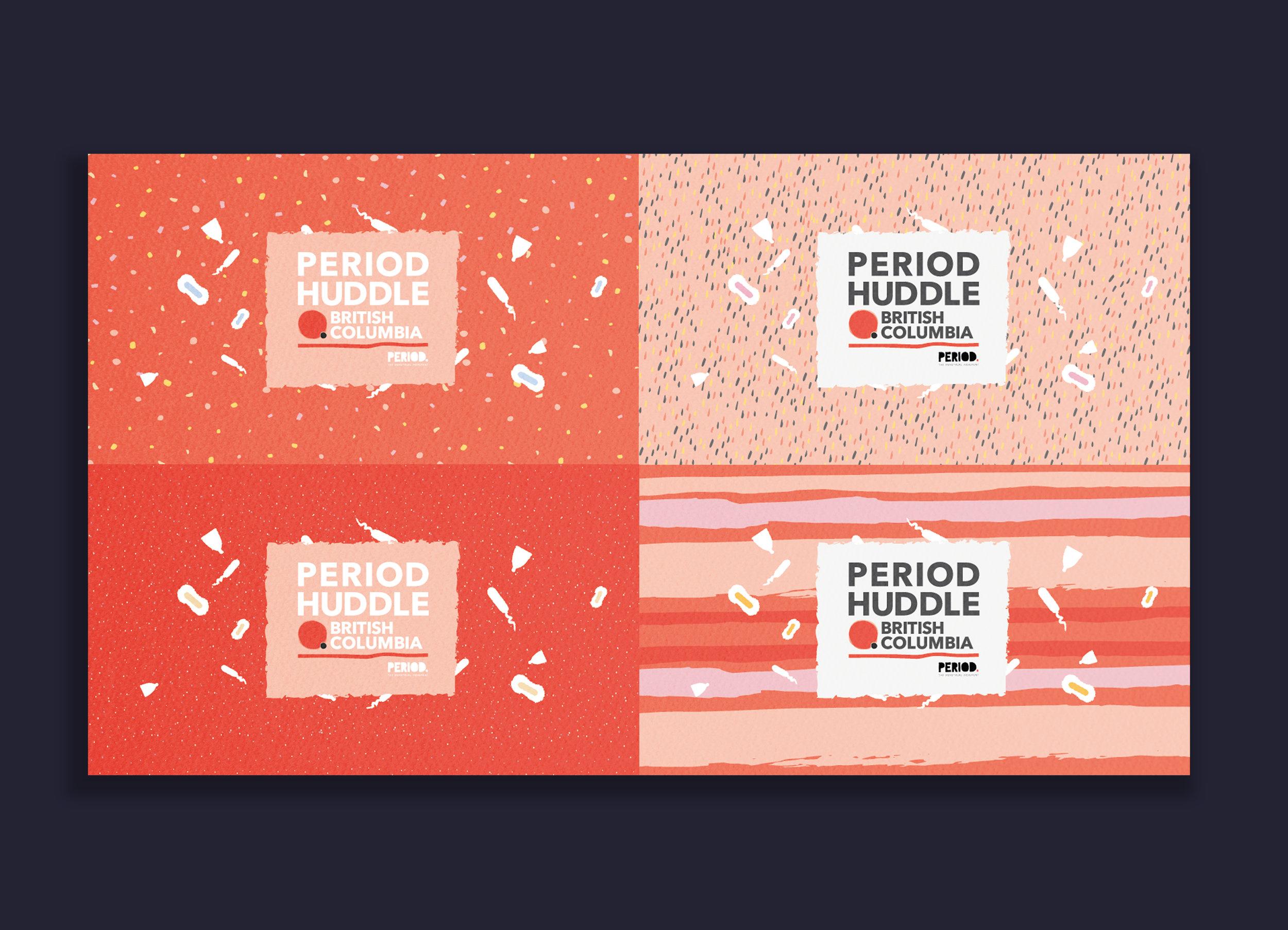 Period Facebook Cover 02.jpg