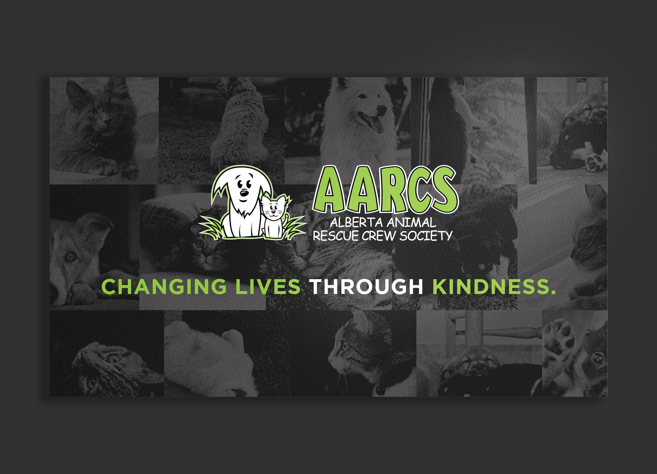 AARCS Header.jpg