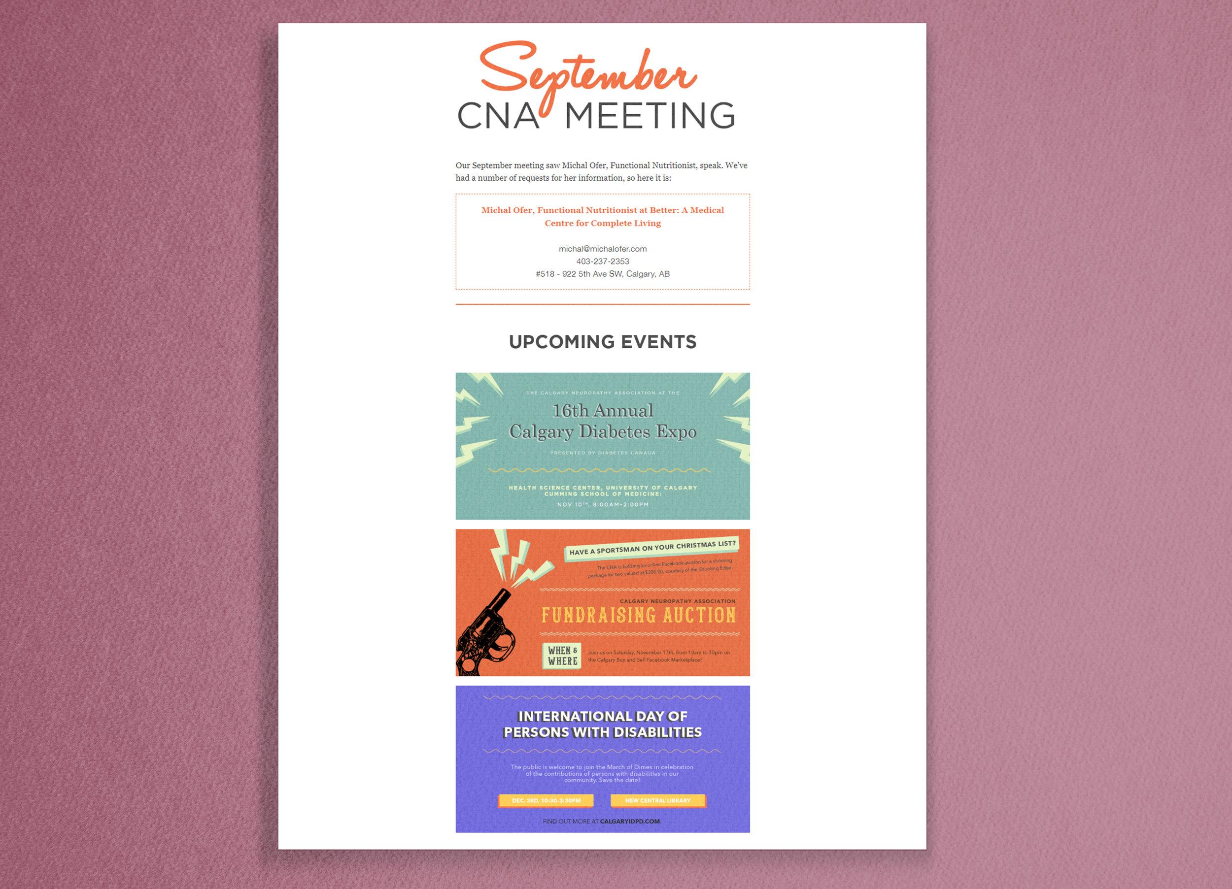 CNA Newsletter 03.jpg