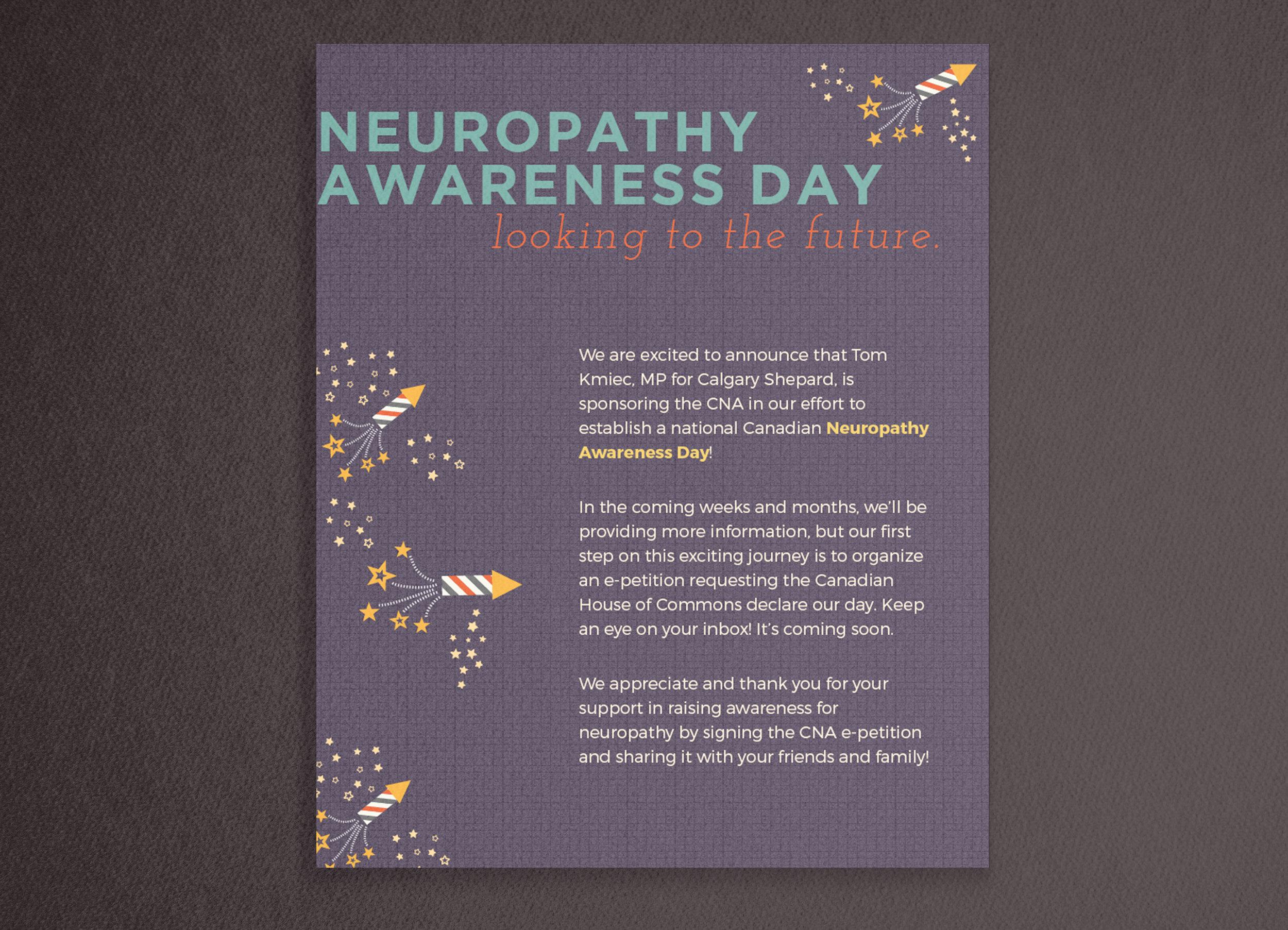 Neuropathy Awareness Day.jpg