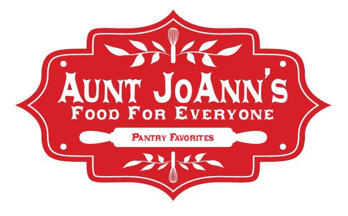 Aunt Joanns Pantry.JPG