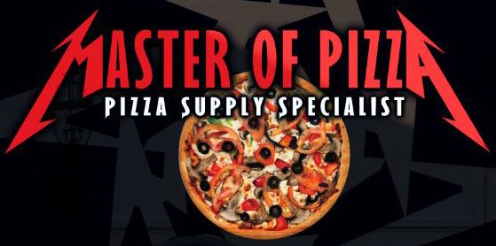 Master Of Pizza.JPG