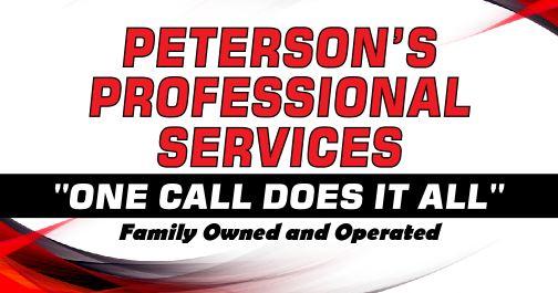 Petersons.JPG