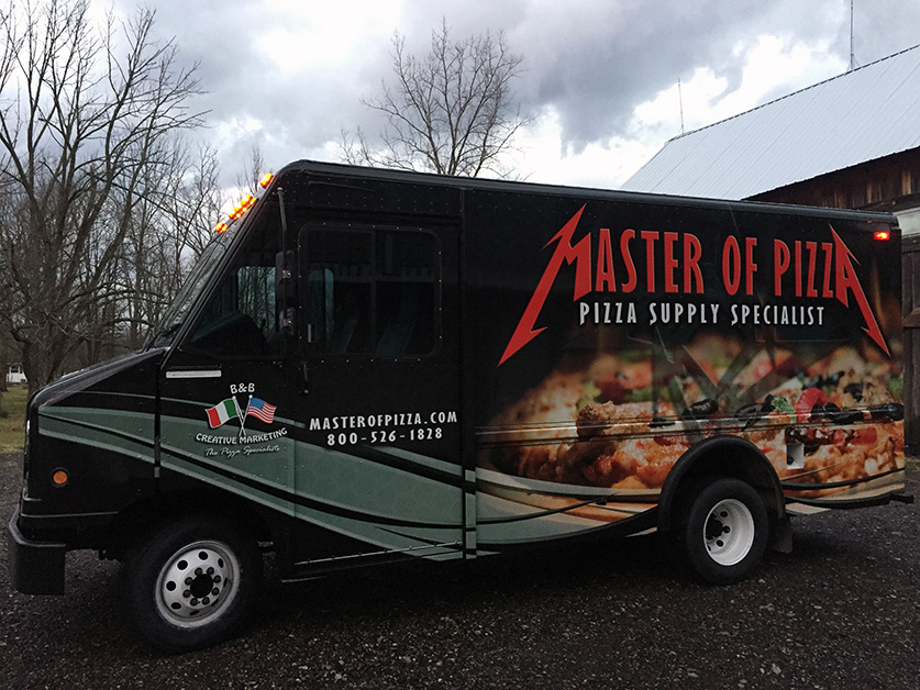 Master-Of-Pizza-Food-Truck-Wrap.jpg