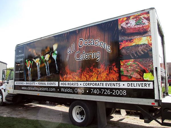 All-Occasions-Box-Truck-4.jpg