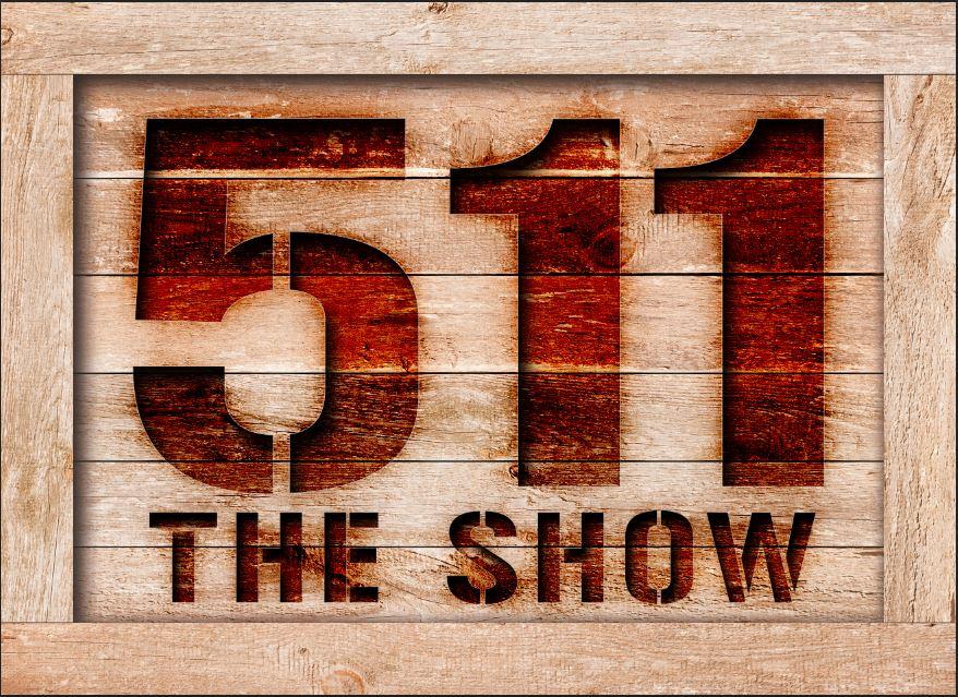 511 The Show.JPG