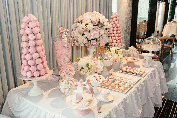 K & S - Dessert Table.jpg