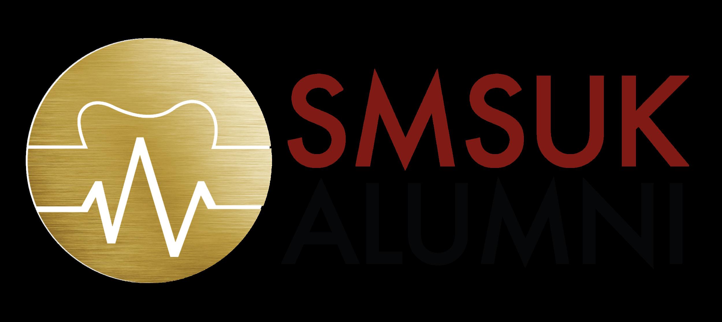 SMSUK 2017 ALUMNI LOGO.png