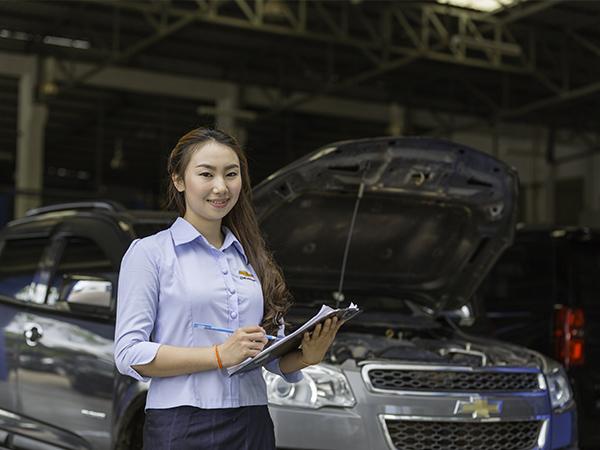Automotive-Service-Advisor.jpg