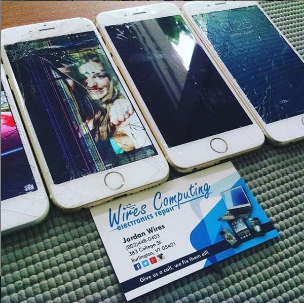 iphone screen repair.jpg