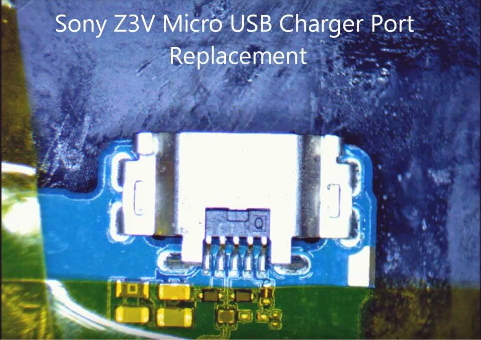 z3v-micro-usb.jpg