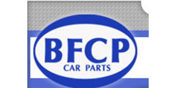 BFCP.jpg