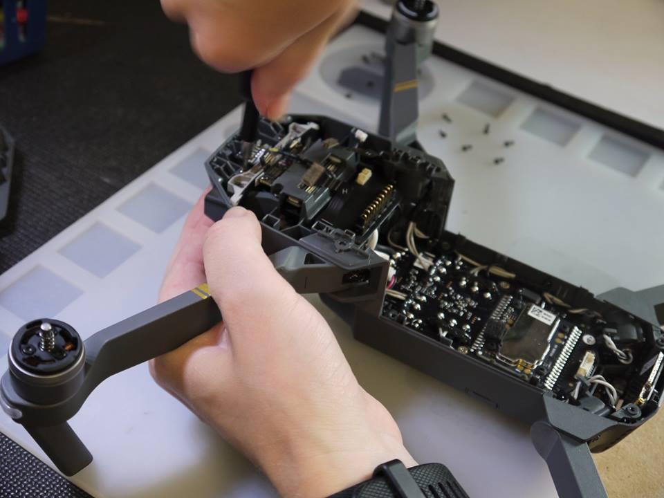 mavic pro repair.jpg