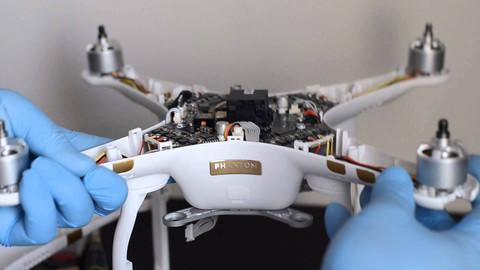 phantom 3 drone repair.jpg