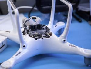 phantom 4 drone repair.png