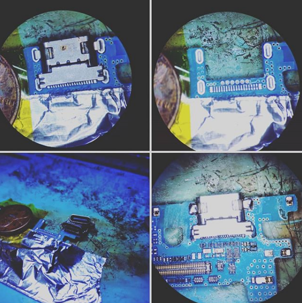 usb port repair.PNG