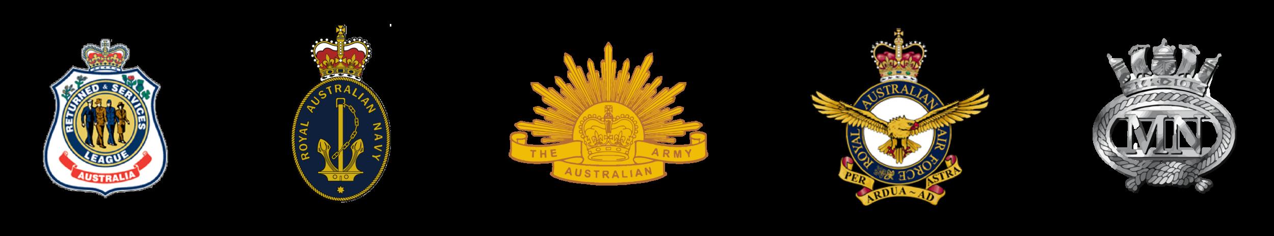 Sub Branch Logos-01.png