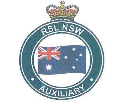 Auxiliary logo.PNG