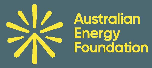 aef-logo-yellow.png