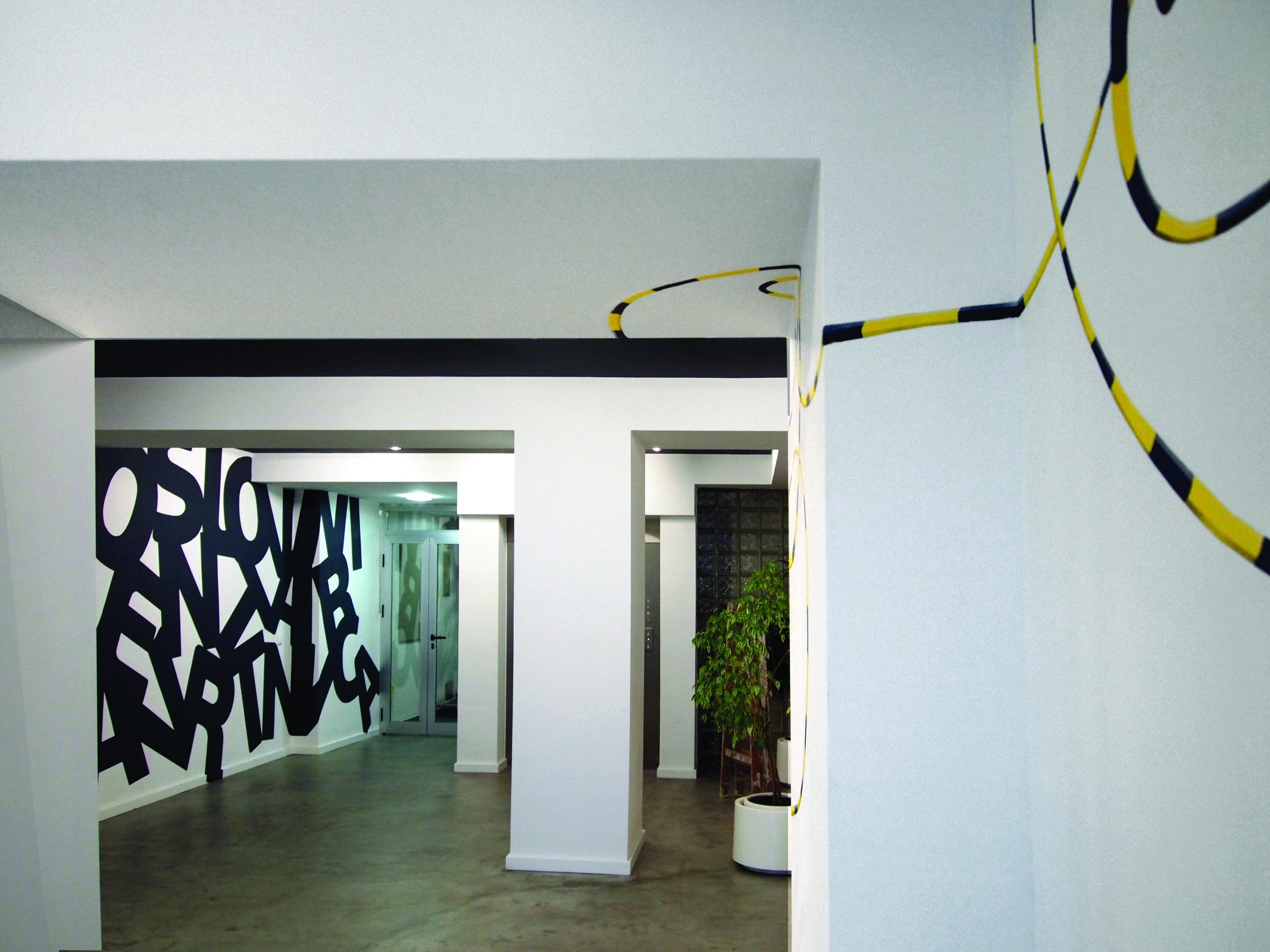 Zavrtnica buissnes center_typotecture_concept_2011_interior (2).jpg