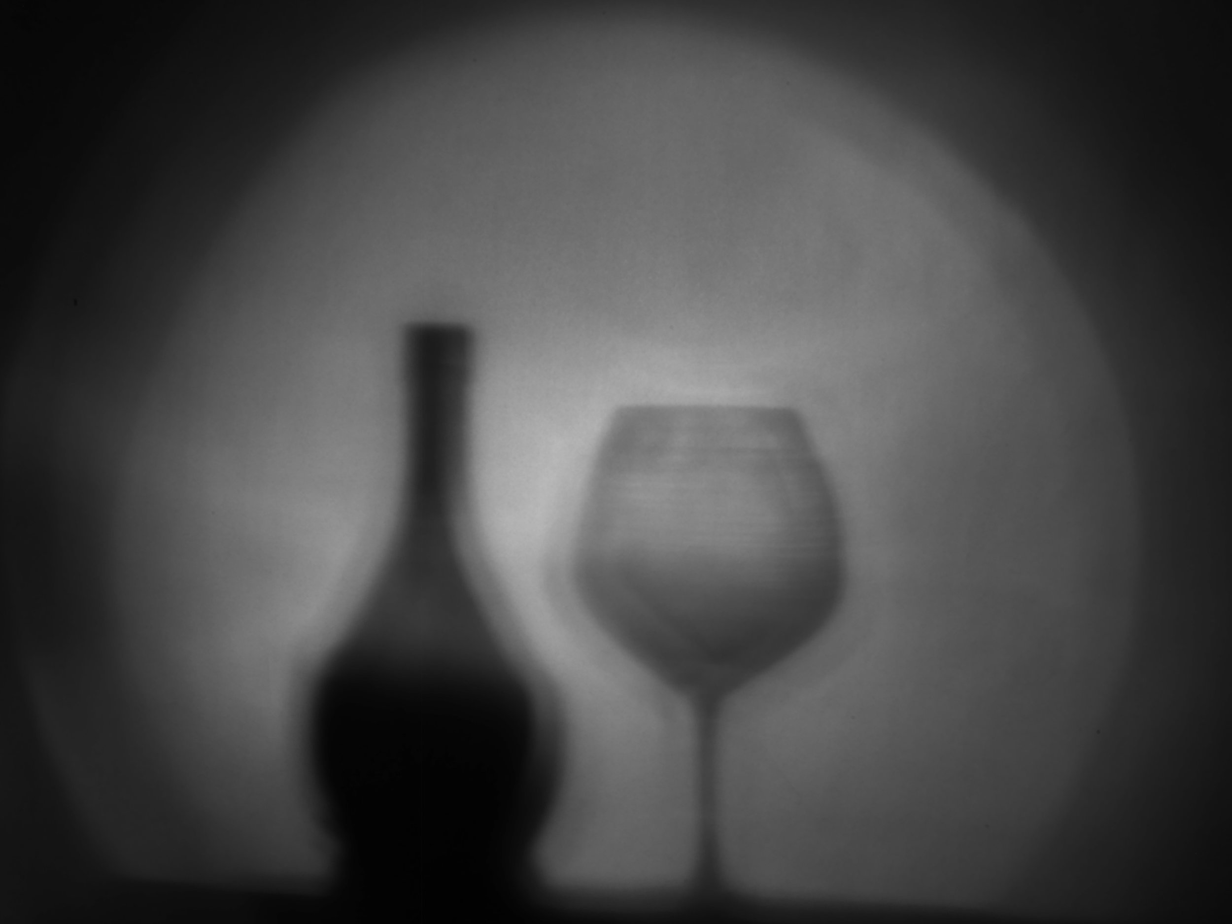Lightand Shadow in the Future-QEP FINE ART 2018-Happy-Marco Garofalo-Fine Art Photography-2018.jpg