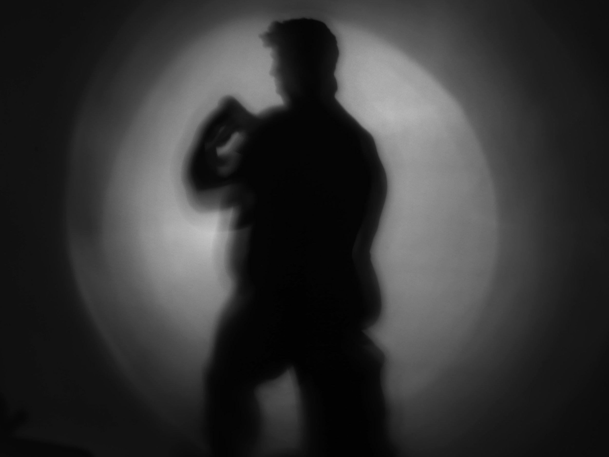 Lightand Shadow in the Future-QEP FINE ART 2018-Obesity-Marco Garofalo-Fine Art Photography-2018.jpg