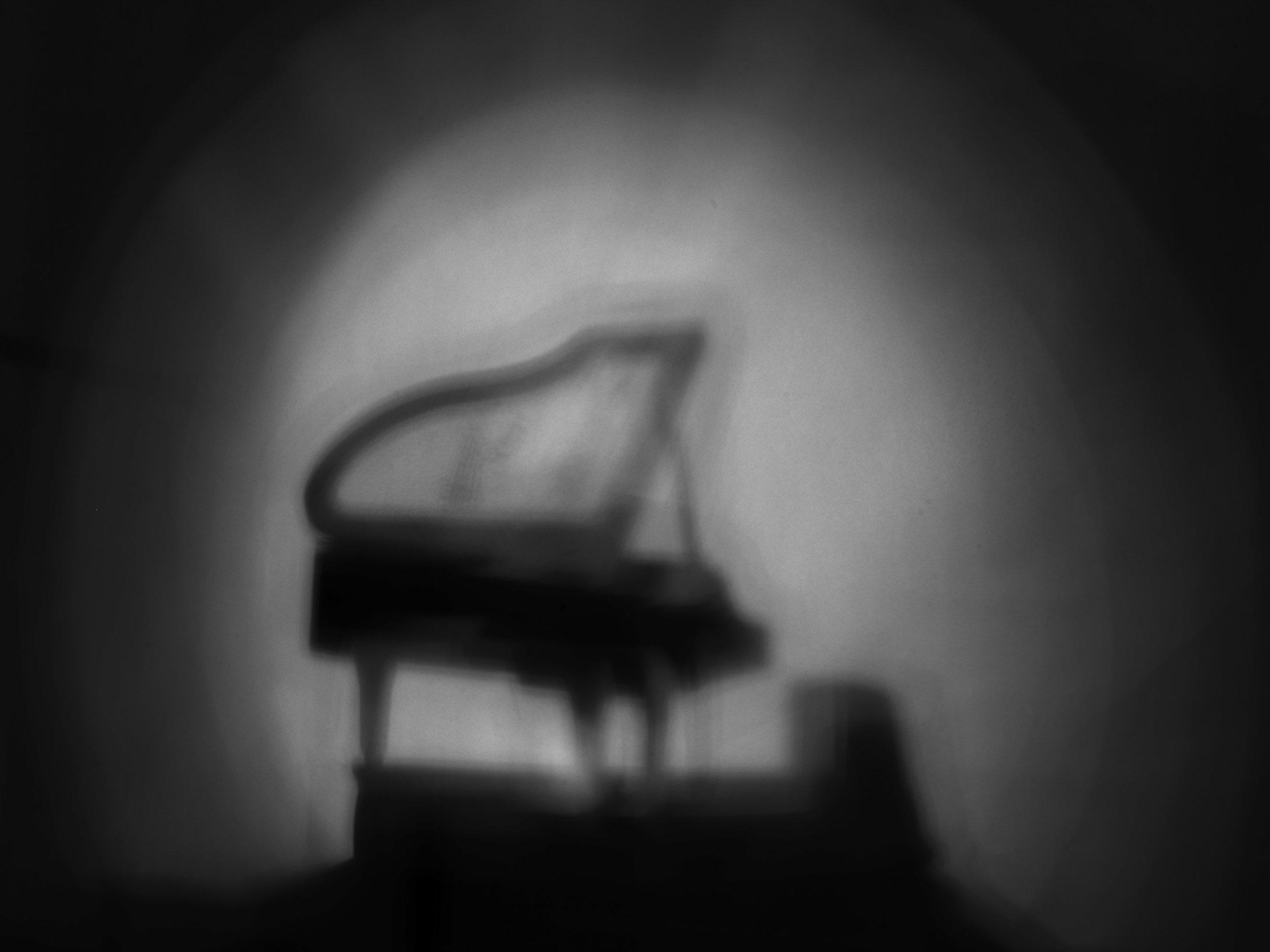 Lightand Shadow in the Future-QEP FINE ART 2018-Piano-Marco Garofalo-Fine Art Photography-2018.jpg